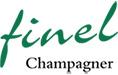 finel Champagner Logo